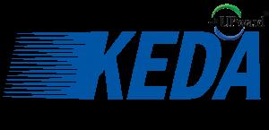 Keweenaw Economic Development Alliance