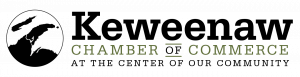 Keweenaw Chamber logo