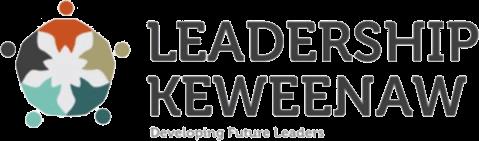 Leadership Keweenaw