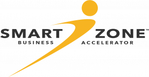 Smart Zone Business Accelerator