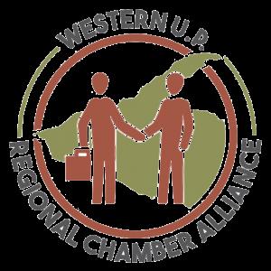 RegionalProspertyInitiative_Logo-w659