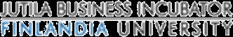 Jutila Business Incubator