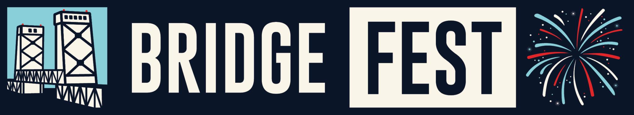 BridgefestWebsiteLogo_NoDate-2048x371