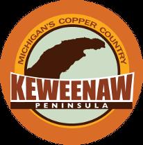 keweenaw-logo-simplified