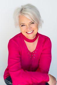 Cheryl Tunno
