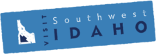 swita logo