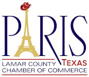Lamar County Chamber of Commerce