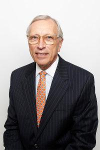 Curtis Fendley