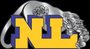 North Lamar ISD panther logo