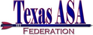 Texas ASA Federation