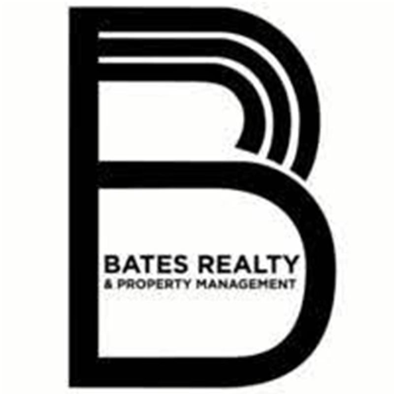 Bates Realty