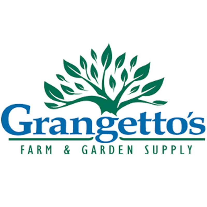 Grangetto's
