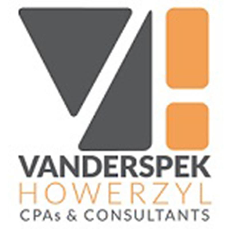 Vanderspek-Howerzyl