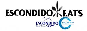 Escndido-Eats-Logo-x2