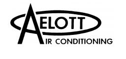 Aelott Air Conditioning
