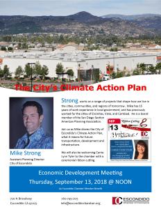 EDC-09.13.18-City-of-Escondido-Climate-Action-Plan-1