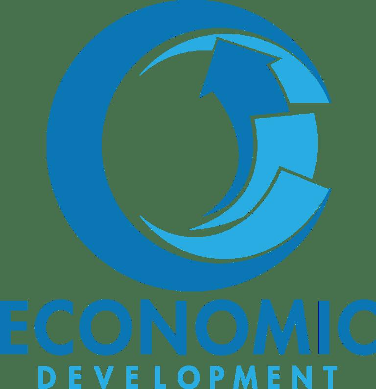 Escondido Economic Committee
