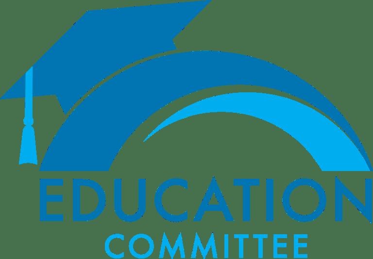 Escondido Education