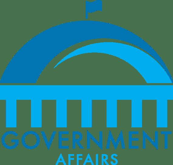 Escondido Government Affairs
