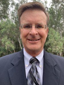 Stan Weiler