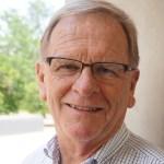Jerry Van Leeuwen