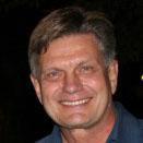 Jim-Vander-Spek-photo-2014