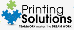 Printing-Solutions