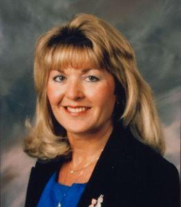 Constance J. Larsen