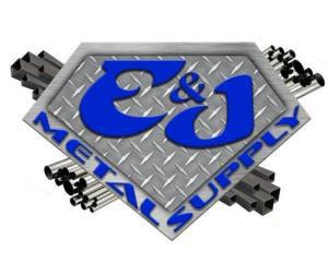 ej-metal-supply