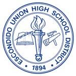 Escondido Union High School