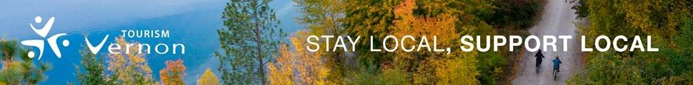 Tourism Banner Ad