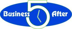 BusinessAfter5-LOGO-CMYK