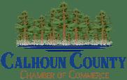 Calhoun County Chamber of Commerce