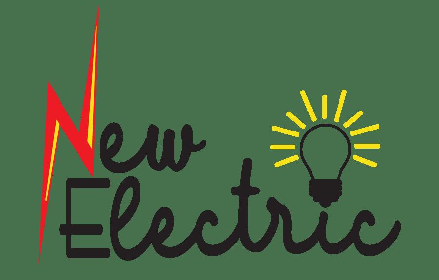 New Electric - Logo-final-4C