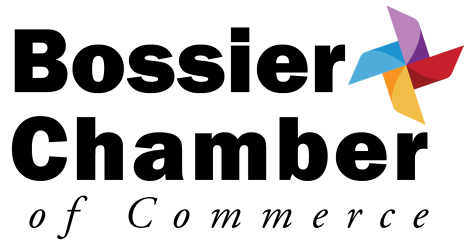 Bossier Chamber of Commerce