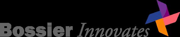 Bossier-Innovates-Logo