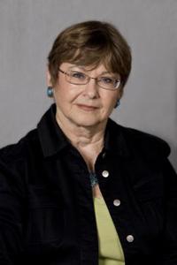 Sue-OHalloran