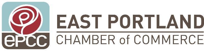 East Portland Chamber of Commerce