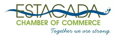 Estacada Chamber of Commerce