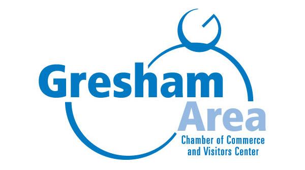 Gresham Area Chamber of Commerce & Visitors Center