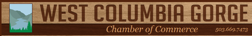 West Columbia Gorge Chamber of Commerce