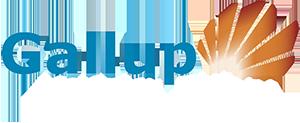 Gallup-McKinley-Logo-WhiteLetters