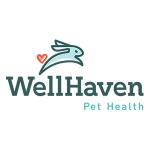 Wellhaven-Logo-FullColor-square