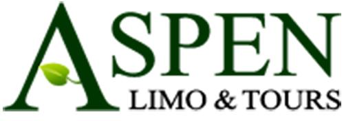Aspen Limo Tours