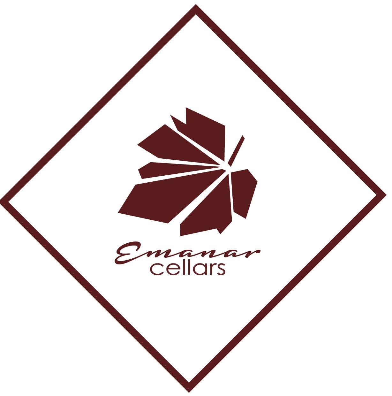 Emanar Cellars
