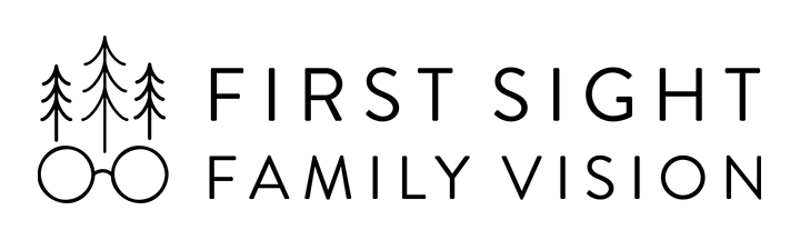 First Sight Family Vision