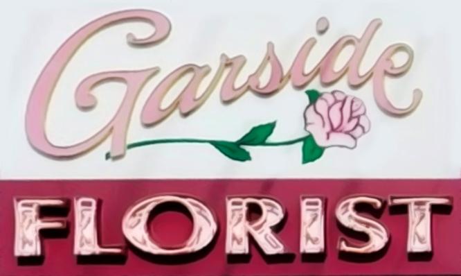 Garside Florist