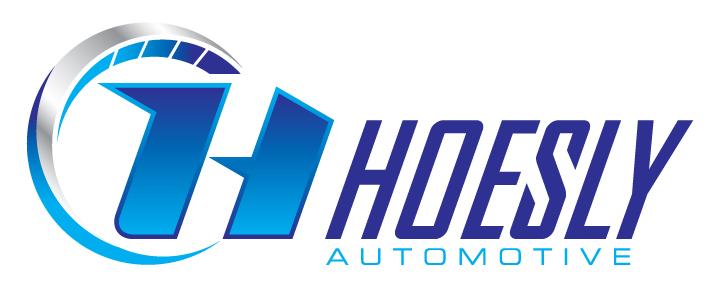 Hoesly Automotive