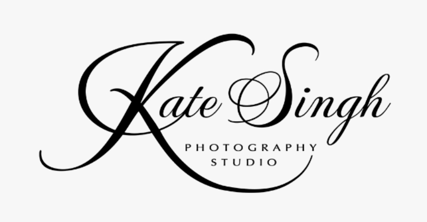 Kate Singh Photography