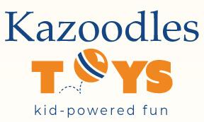 Kazoodles Toys